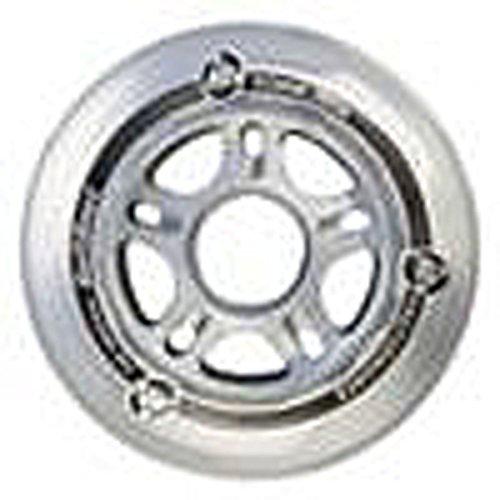 inline skate wheel spacer - 8