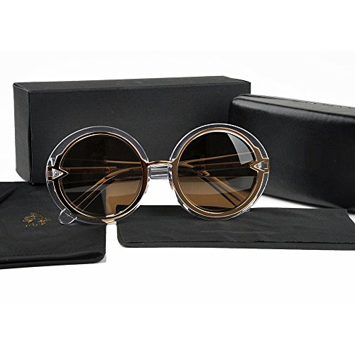 摂動ウール幸運な偏光サングラスドライバーの眼鏡パイロット偏光サングラスカエルミラー飛行屋外スポーツのための適切なカラーフィルム反射サングラス。