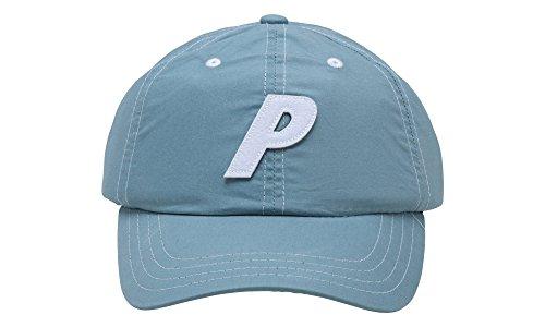 Palace P 6-Panel - US OS h3z01WPEF