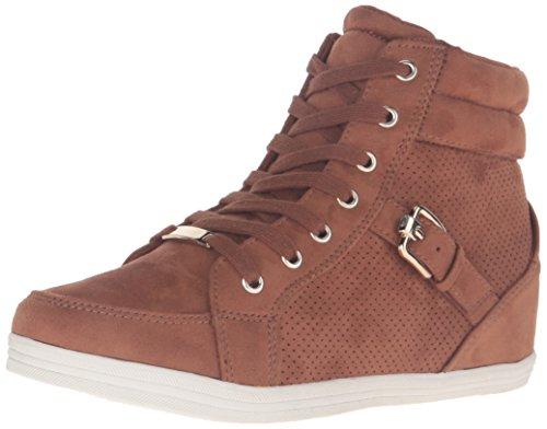 Fashion It Gledien Call Spring Cognac Sneaker Women's w7qqIaS0