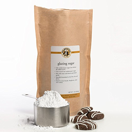 glazing-sugar-16-oz
