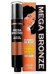 Mega Bronze