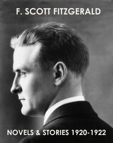 after writing the novel fitzgerald said Mulligan's daisy is a touch more sympathetic than the careless heiress of fitzgerald's novel writing the book, luhrmann said gatsby' director.