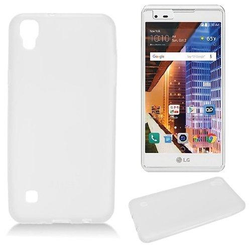 virgin mobile cases - 5