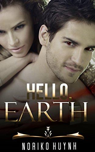 Hello, Earth