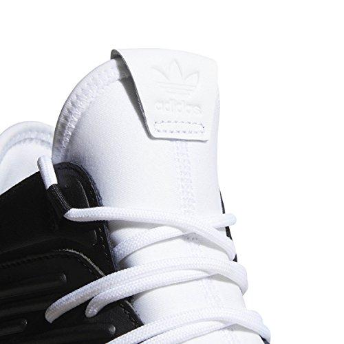 Adidas Crazy 1 Adv Mens Aq0321 Maat 7