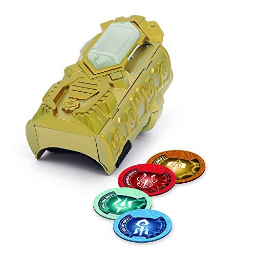 Giochi Preziosi Gormiti Bracer,, GRM06000 Amazon.it Giochi e giocattoli