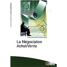 NÉGOCIATION ACHAT/VENTE (LA)