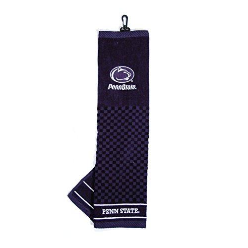 NCAA Embroidered Towel NCAA Team: Penn