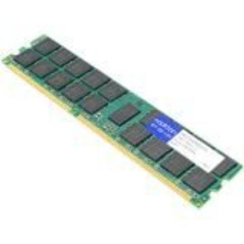 Image of Addon-Memory 1 x 32GB DDR4 SDRAM DIMM 288-Pin AM2133D4DR4RLP/32G Memory