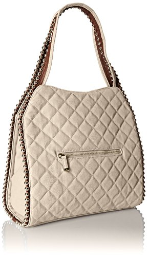 4a6e957158 BIG BUDDHA Georgie Shoulder Bag – Anna s Collection
