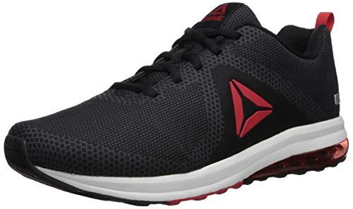 Reebok Men s Jet Dashride 6.0 Running Shoe