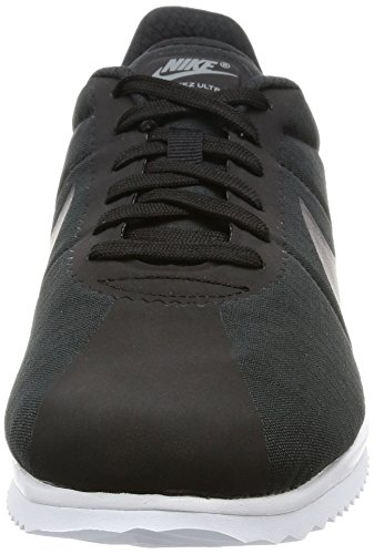 Nike Cortez Ultra 833142005, Turnschuhe