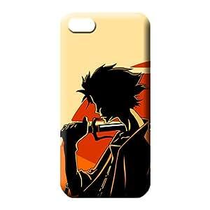 iphone 6plus 6p covers Design Pretty phone Cases Covers phone cover case samurai champloo