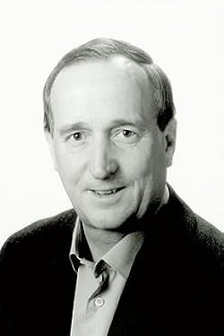 Ken Langdon