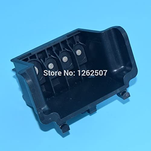 Printer Spare Parts Cn688 688A 688 Cn688A Tested Printhead Print Head for HP Photosmart 4620 4610 4615 4625 5525 3525 5510 7510 3070A Printer Head