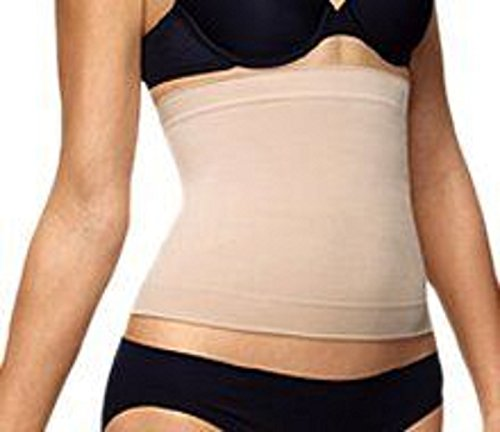 t! Firm Control Waist Nippers ()