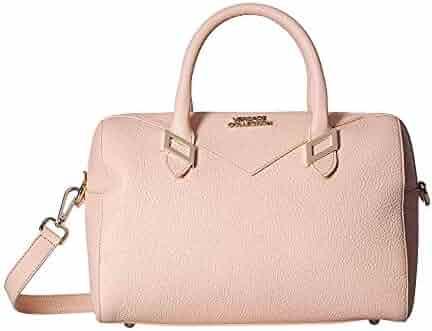 206b9e3414417 Shopping 6pm - Women - Clothing, Shoes & Jewelry on Amazon UNITED ...