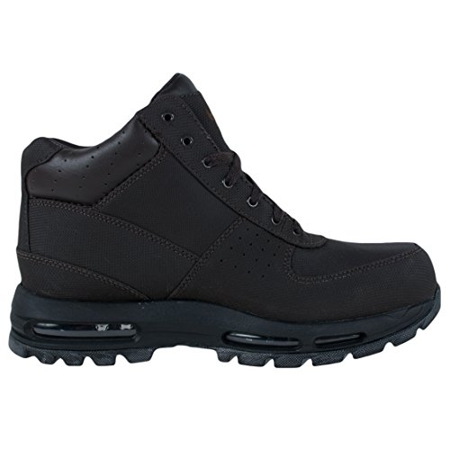 sports shoes 0838d 4c654 ... spain tec tuff ironstoneblack mens boots 50off nike air max goadome tt  4a7c6 358fc ...