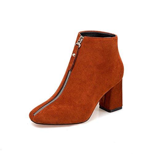 Water Boots Top Not A Urethane Low Boots Resistant DKU01756 Nubuck Urethane Manmade Zipper Womens Sorrel Bootie AN Composite amp;N Indoor RqOXgxxtw