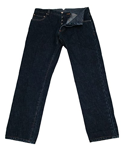 new-cesare-attolini-denim-blue-jeans-extra-slim-34-50