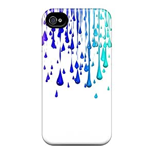 Iphone 6 Cases Bumper Covers For Colours Accessories