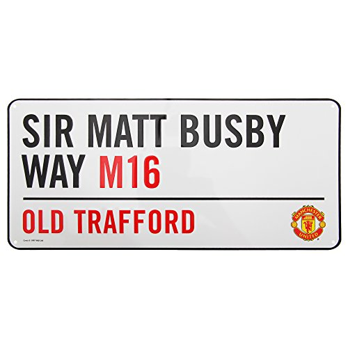manchester-united-fc-official-sir-matt-busby-way-metal-football-club-street-sign-one-size-white-blac