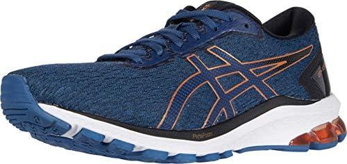 Opresor italiano falda  Amazon.com | ASICS Men's GT-1000 9 Running Shoes | Road Running