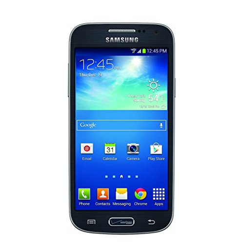 Samsung Galaxy Mini Smartphone Refurbished