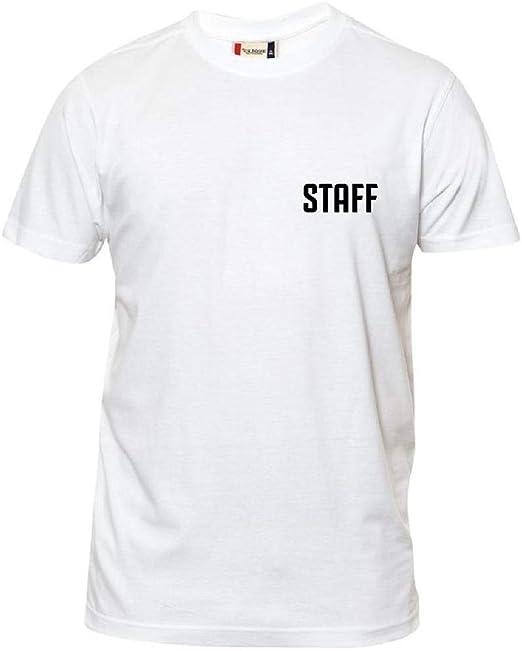 Adulto Bambino T Shirt design il tuo personale//Personalizzato