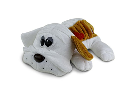 pound-puppies-12-bulldog-plush