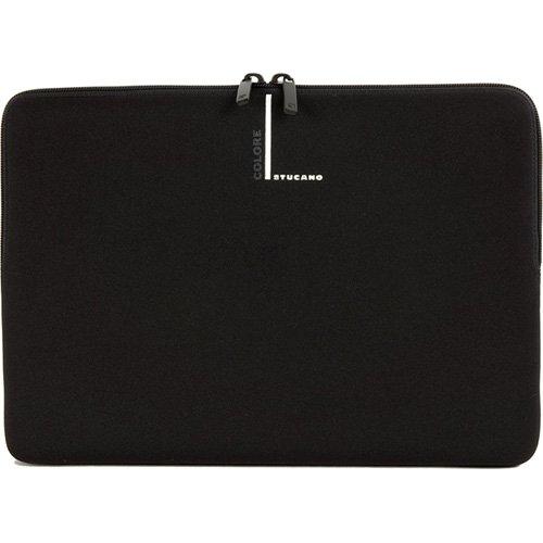 tucano-usa-inc-neoprene-sleeve-for-13-3-14-notebook-pc-bfc1314