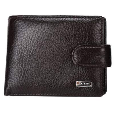 Amazon.com: Wallet Purses Mens Wallets Coin Bag Carteira ...
