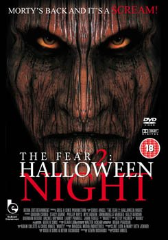 The Fear 2 - Halloween Night -