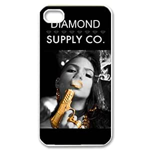 Diamond Supply Co Case for iPhone 6 plus 5.5