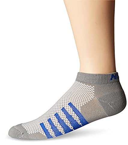 New Balance Unisex 1 Pack Technical Elite NBX Cocona Low Cut Socks