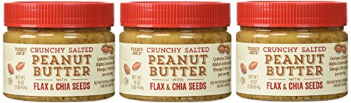Top 4 best organic flaxseed meal trader joes for 2020