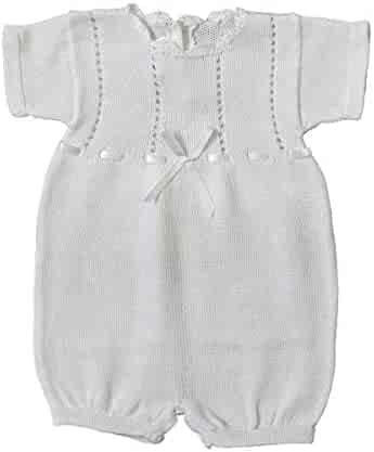 08f8a11e736d Shopping  25 to  50 - Christening - Clothing - Baby Girls - Baby ...
