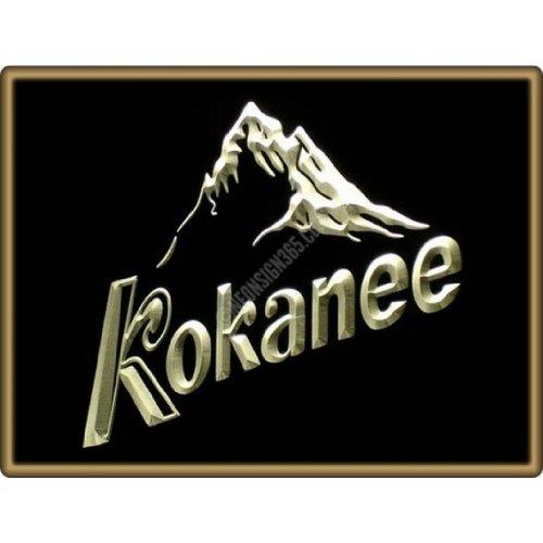 kokanee-beer-bar-pub-restaurant-neon-light-sign-gold