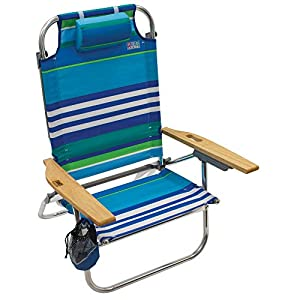 41TIA8Pt%2BkL._SS300_ Folding Beach Chairs For Sale
