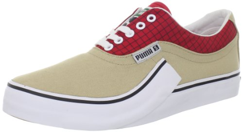 Puma Villian S Uomo Tessile Scarpe ginnastica