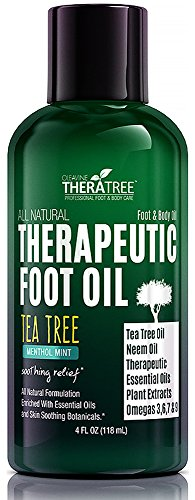 foot-oil-soothing-menthol-mint-tea-tree-oil-neem-helps-with-antifungal-athletes-foot-toe-fungus-foot