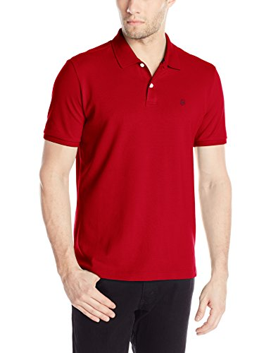 victorinox-mens-vx-stretch-pique-polo-red-large