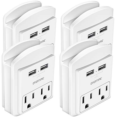 Bestselling Wall Plates & Accessories