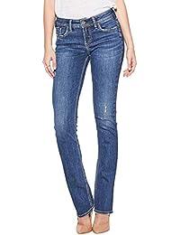 Women's Elyse Slim Boot
