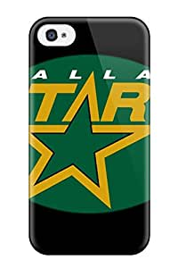 Ralston moore Kocher's Shop New Style dallas stars texas (14) NHL Sports & Colleges fashionable iPhone 4/4s cases