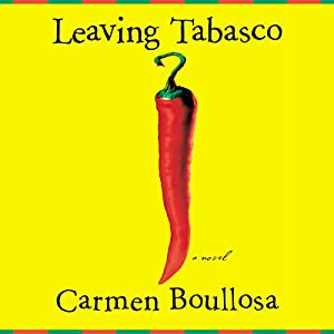 Leaving Tabasco Audiobook