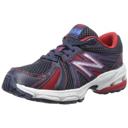 New Balance Kids KJ634RBY breit