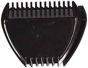 Le Salon K4358 New Hair Trimmer Razor Blades Trimming Hair Sideburns Face Tool Grooming Groom from SYMAK SALES CO