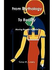 From Mythology to Reality: Moving Beyond Rastafari